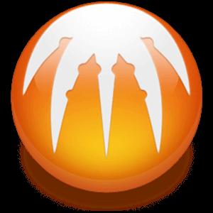 bitcomet free torrent client