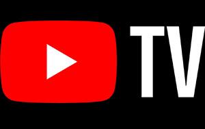 YouTube TV free IPTV