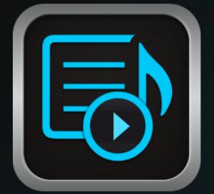 download playlist loader kodi addon